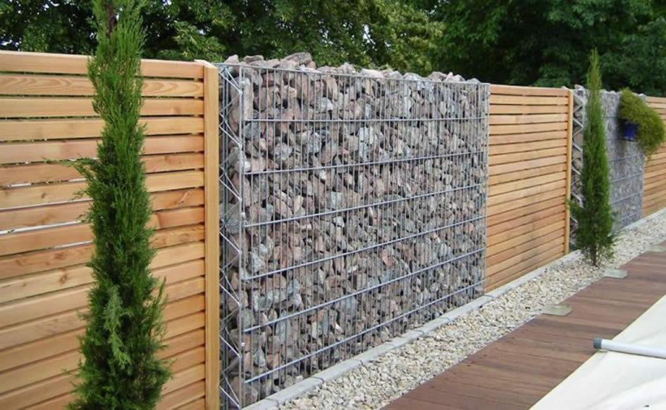 Maison et Jardin 82 - votre specialist pour les clôtures à Montauban et Tarn-et-Garonne