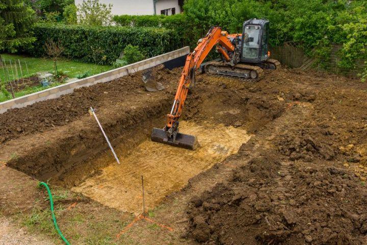 Maison et Jardin 82 - votre specialist pour votre terrasse - terrassement à Montauban et Tarn-et-Garonne