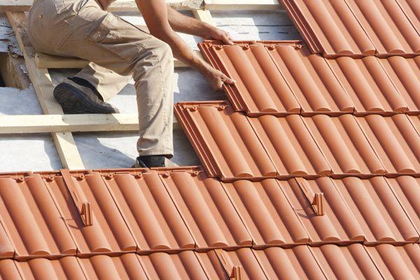 Maison et Jardin 82, votre specialist toiture et charpente à Montauban et Tarn-et-Garonne